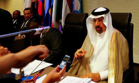 OPEC President