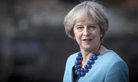 UK eases terror threat level