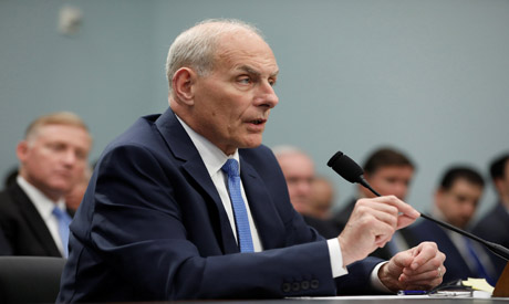"John Kelly ""Reuters"""
