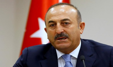 German foreign minister due in Turkey to discuss soured ties