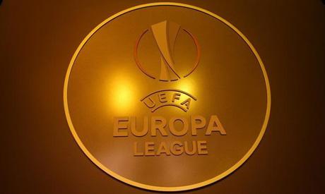 Europa League carrot fails to inspire Italian trio - World