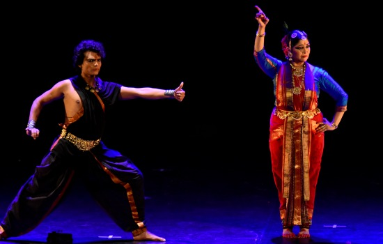Vanashree Rao