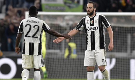 Rai apologises after Benatia hears insult during interview