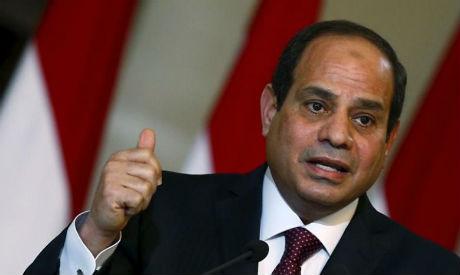 Egypt doubles subsidized food available on ration cards
