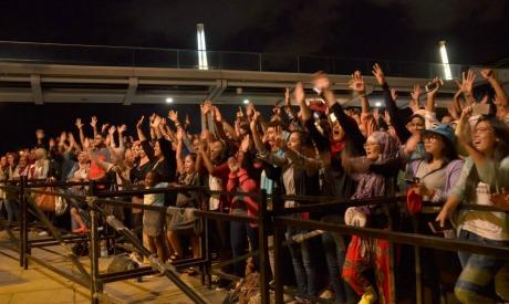 Bibliotheca Alexandrina Intl Summer Festival