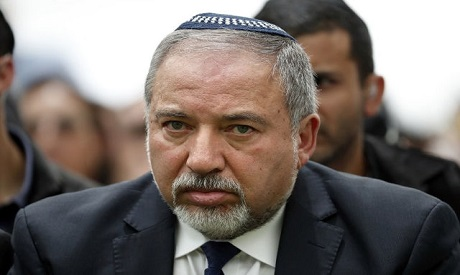 Qatar rift opens new possibilities for cooperation between Israel, Arab states: Lieberman