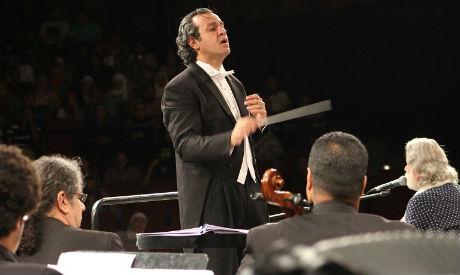 Hisham Gabr