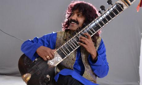 Agni Kumar Verma