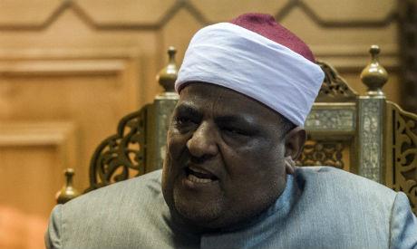Abbas Shuman