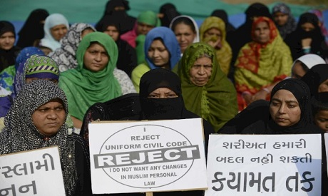 Supreme Court rulings on privacy, triple talaq this week