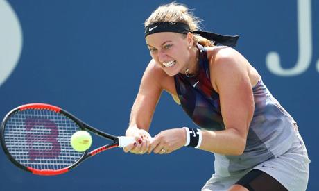 Jankovic Tennis