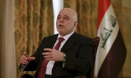 Al-Abadi