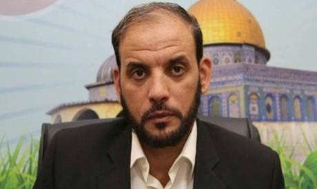 Hossam Badran
