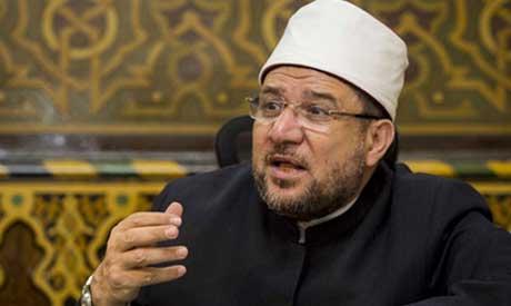 Mokhtar Gomaa