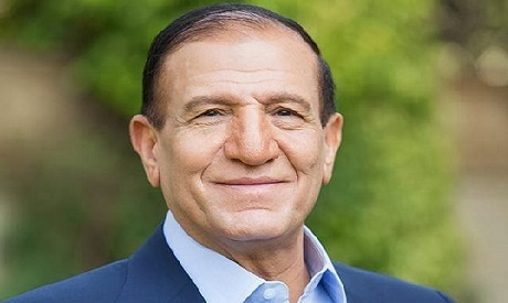 Egypt opens nomination for presidential election