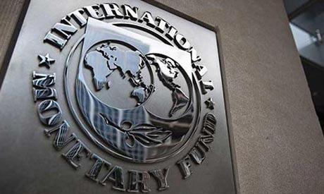 International Monetary Fund raises Italy growth forecasts