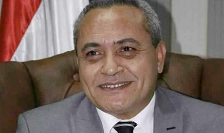khattab