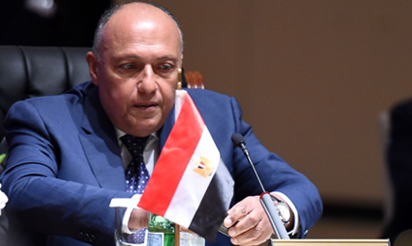 Egypt, Ethiopia and Sudan reach agreement on Nile dispute