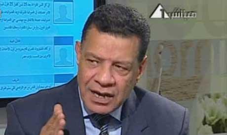 Mahmoud Khalaf