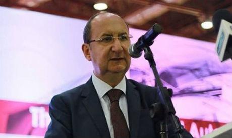Minister Nassar