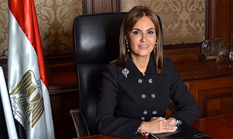 Sahar Nassr