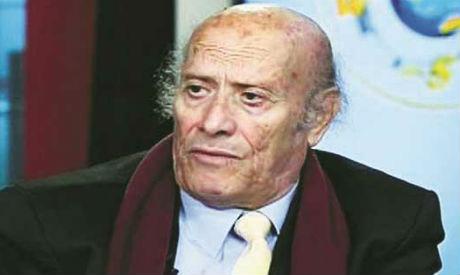 Mohamed Radi