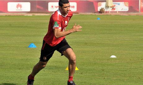 Ramy Rabia