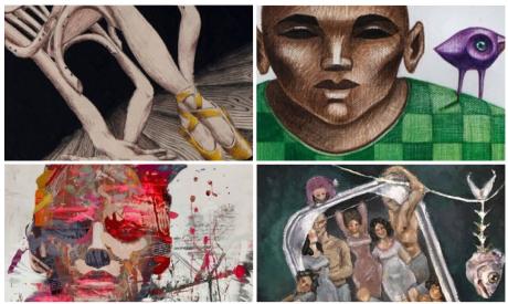 cultural narratives