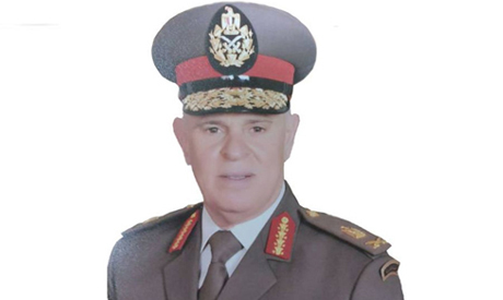 Farid Hegazi