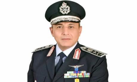 Mohamed Abbas Helmi