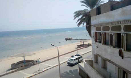 Qusseir Hotel