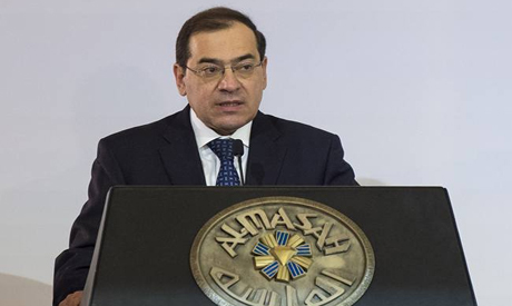 Tarek El-Molla