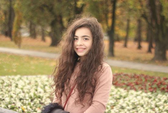 Zeina Qaddoura