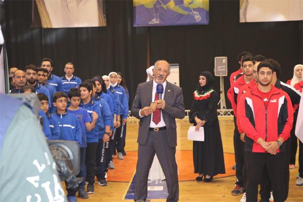 Mohamed Lotfi