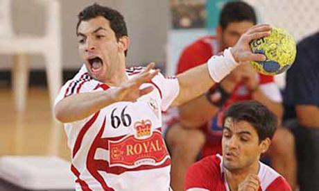Ahmed Al-Ahmar
