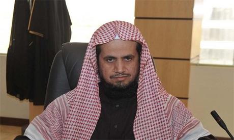 Saud al-Mojeb