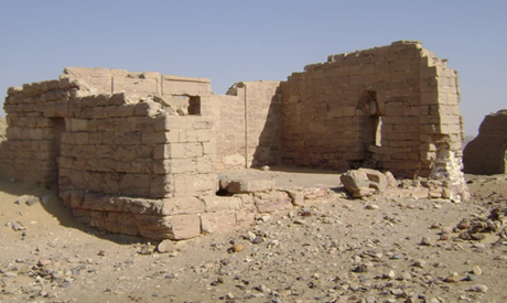 How Egyptians managed to move stone blocks during Khufo period