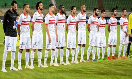 Saudi-Egyptian Super Cup