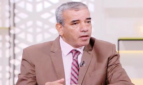 Abbas Sharaki