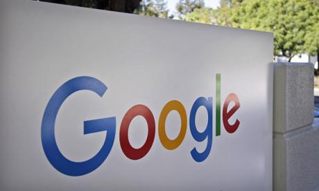 Google AP