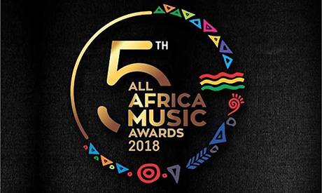Lekhfa album trio wins AFRIMA best African rock group