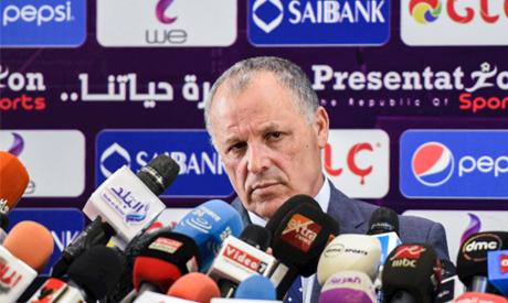 Hani Abu Reida