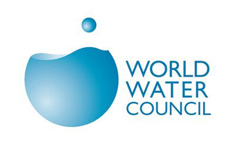 World Water Council