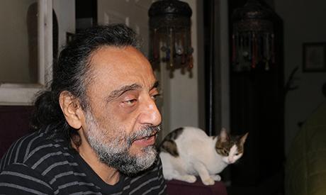 Fathy Salama
