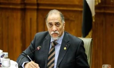 Abdel-Hadi Al-Qasabi