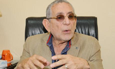 Adly El-Qayei