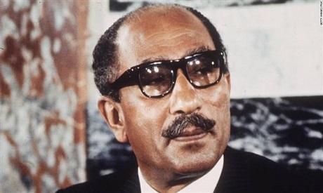 El-Sadat