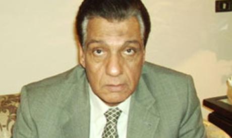 Ahmed Abdel-Warith