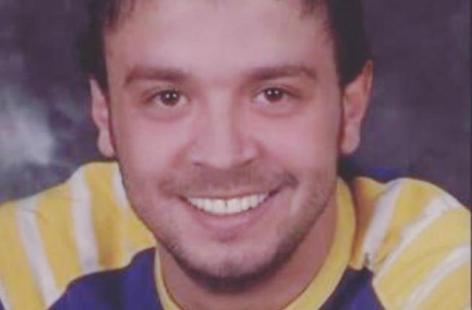 Maher Essam