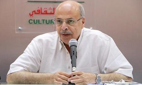 Ali Abu Shady